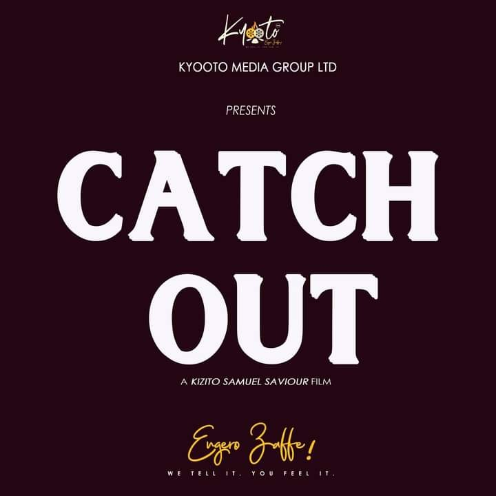 CATCH OUT