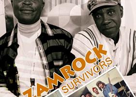 Zamrock thumb