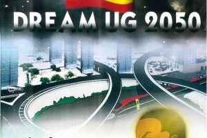 Dream UG 2050