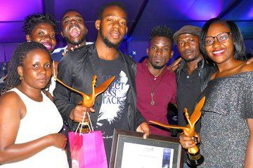 uff_2017_awards_galla_2