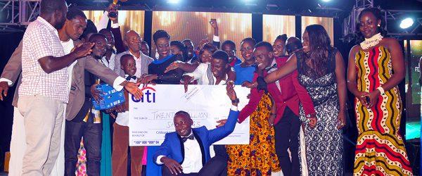 uff_2017_awards_galla_3