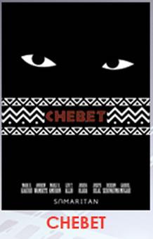 chebet