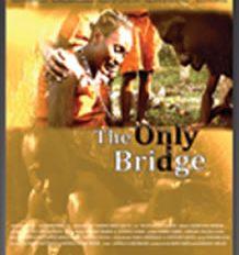the only bridge