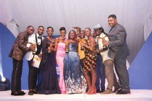 Veronicas Wish dominates Uganda Film Festival