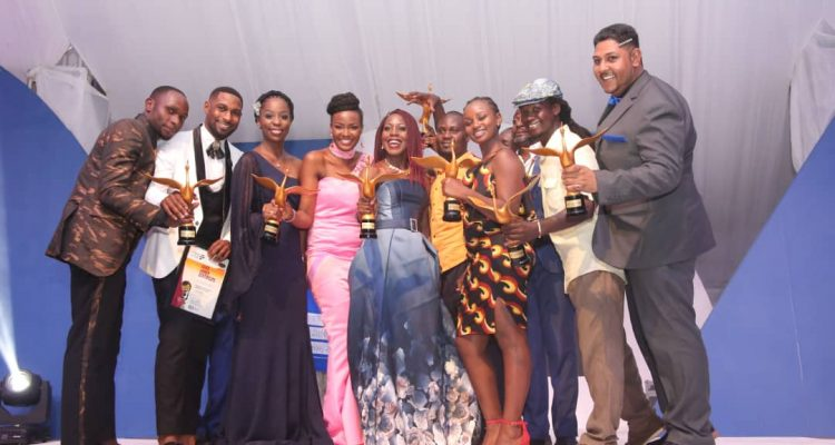 Veronicas Wish dominates Uganda Film Festival