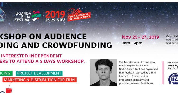 WORKSHOP-ON-AUDIENCE-BUILDING-poster-for-Website-and-Facebook-Cover